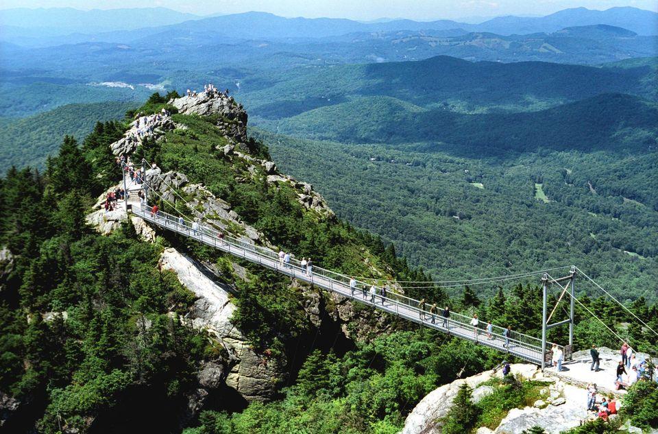 022914-escapes-grandfather-Mountain-Swinging-Bridge-NC