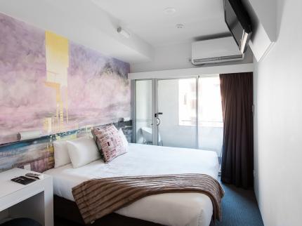 majestic-minima-hotel-north-adelaide-south-australia_270620132328286940
